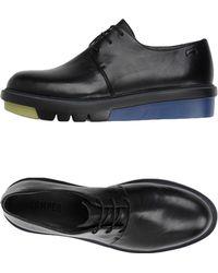 Camper | Lace-up Shoe | Lyst