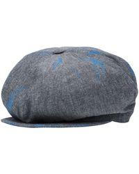 SuperDuper Hats - Hat - Lyst
