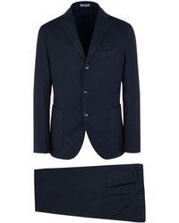 Boglioli - Suit - Lyst