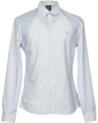 McQ - Shirt - Lyst