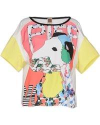I'm Isola Marras | T-shirt | Lyst