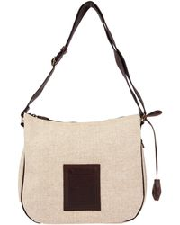 Timberland - Cross-body Bag - Lyst
