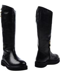 Twin Set - Boots - Lyst