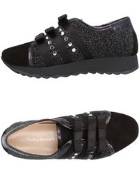 Norma J. Baker - Low-tops & Trainers - Lyst