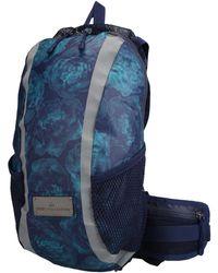 adidas By Stella McCartney - Backpacks & Bum Bags - Lyst