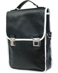 La Cartella - Backpacks & Fanny Packs - Lyst