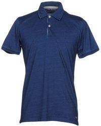 Jack & Jones - Polo Shirt - Lyst