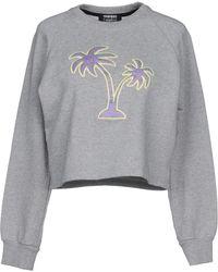 Markus Lupfer - Sweatshirts - Lyst