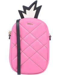 Furla - Cross-body Bag - Lyst