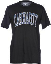 Carhartt - T-shirt - Lyst