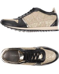 Loretta Pettinari - Low-tops & Sneakers - Lyst