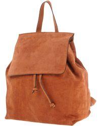 Manifatture Campane | Backpacks & Fanny Packs | Lyst