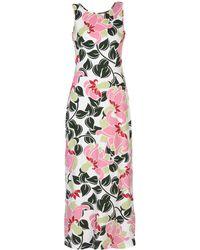 MAX&Co. | Long Dress | Lyst