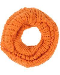 ViCOLO - Collar - Lyst
