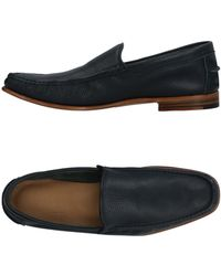 Kiton | Loafers | Lyst