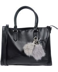 Roccobarocco - Handbags - Lyst