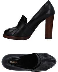 Marella - Loafer - Lyst