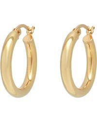 Nina Kastens Jewelry Earrings