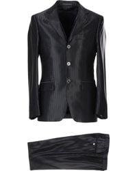 Renato Balestra - Suit - Lyst