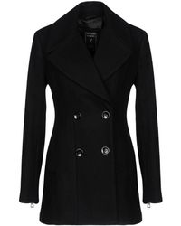 Guess - Coat - Lyst