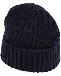 Michael Kors - Hats - Lyst