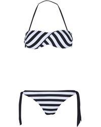 8 - Bikinis - Lyst