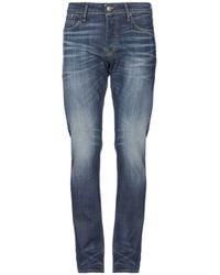 f13a2fac3fc Men's Jack & Jones Bootcut jeans Online Sale - Lyst