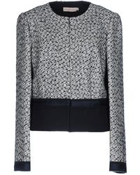 Tory Burch - Coat - Lyst