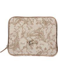 GAUDI - Handbags - Lyst