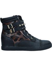 GAUDI - High-tops & Sneakers - Lyst