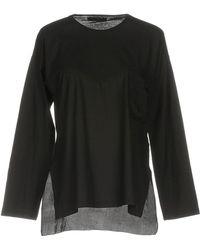 Almeria | T-shirt | Lyst