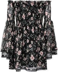 We Are Kindred - Short Dress - Lyst