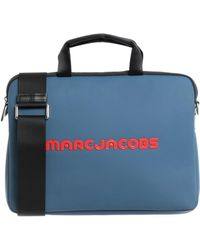 Marc Jacobs - Work Bags - Lyst