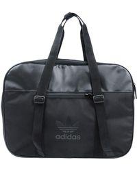 adidas Originals - Handbags - Lyst