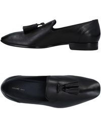 Céline - Loafer - Lyst