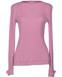 Veronique Leroy - Sweaters - Lyst