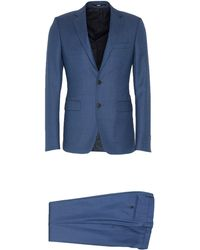KENZO - Suit - Lyst