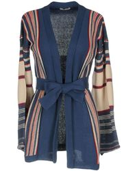Devotion - Cardigan - Lyst