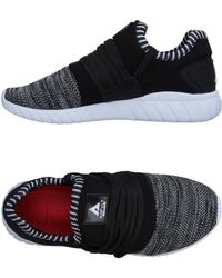 ASFVLT Sneakers - Low-tops & Trainers - Lyst