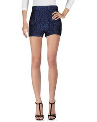 DSquared² - Shorts - Lyst