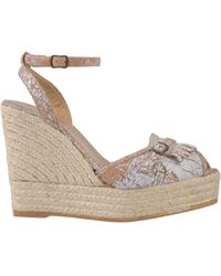 Collection Privée - ? Sandals - Lyst