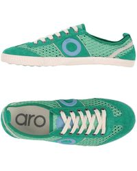 Aro | Low-tops & Trainers | Lyst