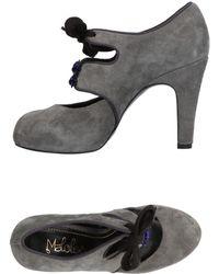 Maloles - Lace-up Shoe - Lyst