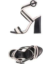 Marella - Sandals - Lyst