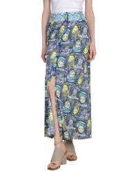 Maaji - Knee Length Skirts - Lyst