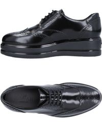 Paolo Simonini Chaussures À Lacets x09axi1Sat