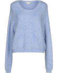 Pinko - Sweater - Lyst