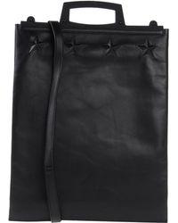 Givenchy - Handbag - Lyst