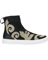 Maliparmi - High-tops & Sneakers - Lyst