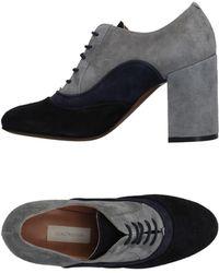 L'Autre Chose - Lace-up Shoe - Lyst